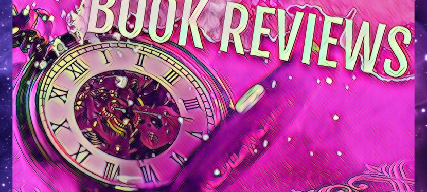 30 Second Book Review: The Witches GraphicNovel